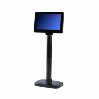 Дисплей покупателя АТОЛ PD-7000
