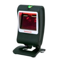Стационарный сканер штрих-кодов Honeywell Genesis 7580g